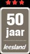 50-jaar