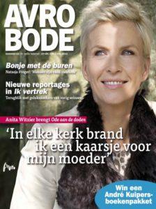 Avrobode-met-gratis-tijdschriftenbon