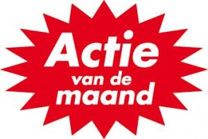 actievdmaand-logo
